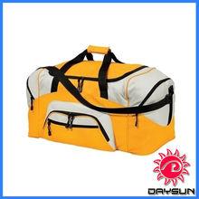 2013 Block Sport Fashionable Duffle Carry Gym Travel Bag