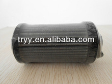 equivalent replacement HYDAC Hydraulic Oil Filter for industry