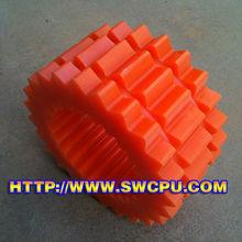 Quality S Flex Coupling Sleeve Manufacturer