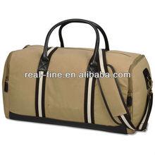 Hottest Popular Cheap Travel Duffle Bags