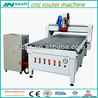 woodworking surface planer machinesell used woodworking machines