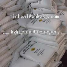 High Quality ammonium nitrate fertilizer sale