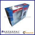 2013 caixas de papelão ondulado especificações