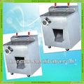 Novo design de carne slicer/frozen meat slicer