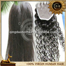 5A quality cheap silk top full lace wig human hair swiss lace for wig making