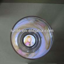 bar products flashing led beer cup /beer mug