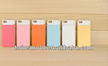 New hot sell decorate phone case for iphone 5