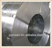 steel sheets in bangkok