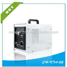 Big sale 2G air purifier ozone