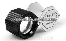 Diamond Eye Magnifier Diamond Eye Loupe Jewelry Tools & Supplier (DK18001)