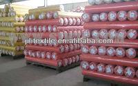 "100% Cotton Twill Fabric 21x21 108x58 57/58"""