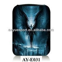 Tablet Netbook Sleeve/Neoprene e-book case AY-E031