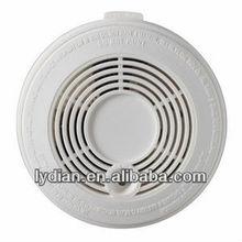 2013 excellent fire alarm, smoke detector, smoke alarm