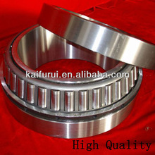 31319 bearing with Quality and cheap High-quality Tapered roller bearings
