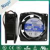 BT 8025B2HL electrical ac ventilation fan