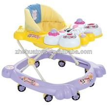 New Lovely Cartoon Baby Walker,Baby Stroller,Baby Carrier