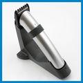 Vente chaude de tailleur/coupeuse/tondeuse de cheveux rechargeable