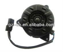 Radiator Cooling Fan Motor oem# 38616-R40-A01 for accord