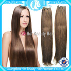 cheap hair growth products fast shipping by DHL