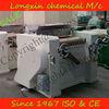 Soap making machine 200kg/h