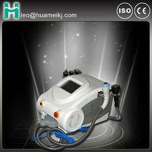 2012 Best Ultrasonic cavitation RF Liposuction slimming machine
