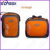 Jute Messenger Bag For Ipad New Style