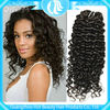 Alibaba china express afro curl extensions