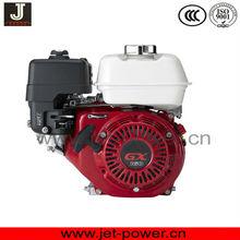 168F GX160 HONDA ENGINE GASOLINE ENGINE