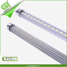 1.2 m 16W 100-220V T5 LED tube lamp bracket lamp, super bright ,LED T5 tube with fixture