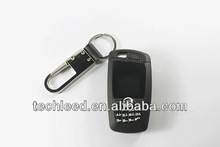 very small size car key mobile phone 760
