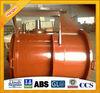FPP Marine Bow Thruster/ CPP Marine Tunnel Thruster