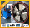 ABS Approved FPP Marine Bow Thruster/ CPP Marine Tunnel Thruster