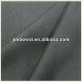 100% poliéster tecido de sarja de repintura tecido