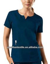 uniform nurse / female uniform designs /wellness work clothes