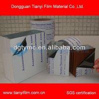 Superior quality,SGS plastic film crushing and washing machine