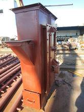 bucket elevator wide varieties skillful manufacture TH400 popular