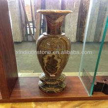 clear vases bulk