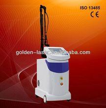2014 China Top 10 multifunction beauty equipment miniature artificial food