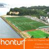 Hot!! 40--55mm artificial grass for football/soccer/futsal
