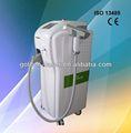 Caliente! 2014 de China 10 de múltiples funciones de equipo de belleza rf analizador de espectro