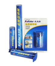 Kafuter- General Purpose Adhesive Spray