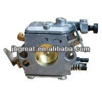 carburetor ruixing