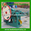 Z94-1C low noise the nail making machine 008613253417552
