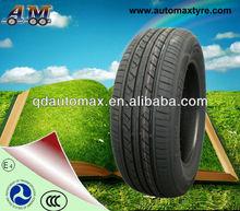 165/65R13 155/80R13 home car tire