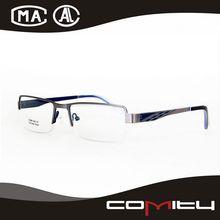 2012 tr90 optical frame