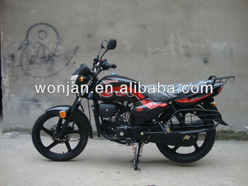 50CC, 70CC mopeds motorcycles