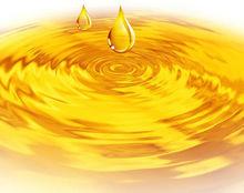 huile de colza raffinée