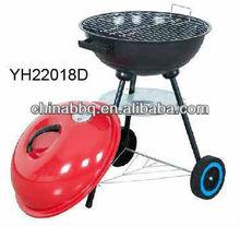 rotating grill rotisserie spit cast iron bbq grills grill chef bbq,brick barbecue,bbq grill