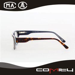 french eyeglass frames