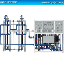 High quality Chinese RO water filtration/buy reverses osmosis water